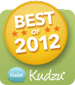 Kudzu Award 2012