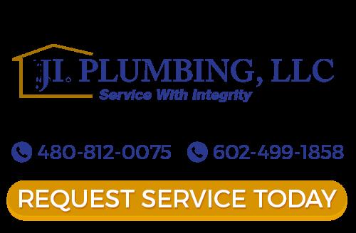 J.I. Plumbing