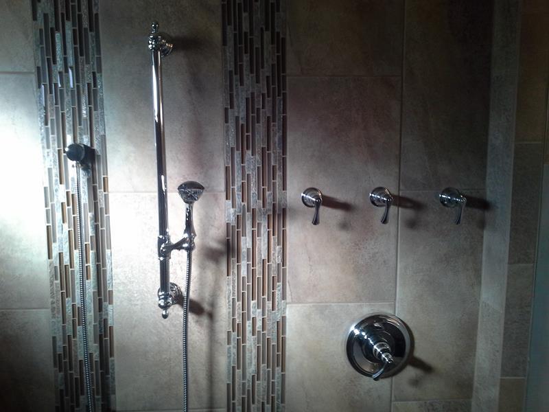 Scottsdale Bathroom Remodeling ...