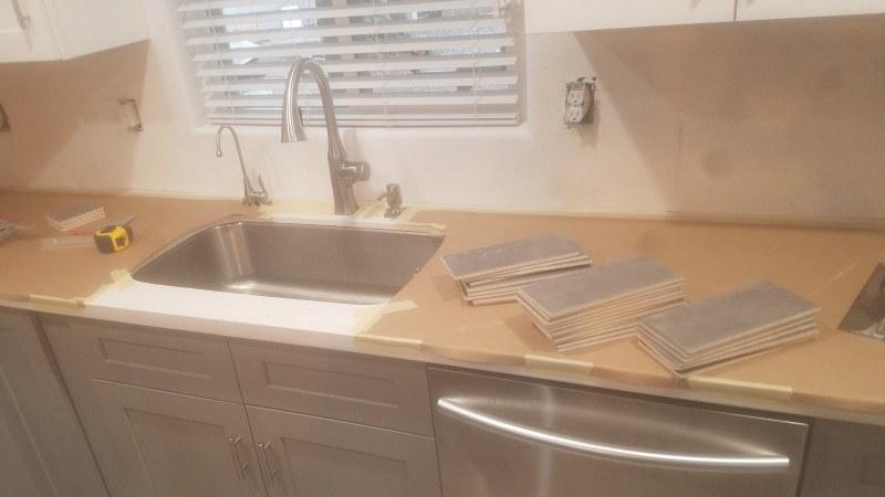 Scottsdale Home Remodeling